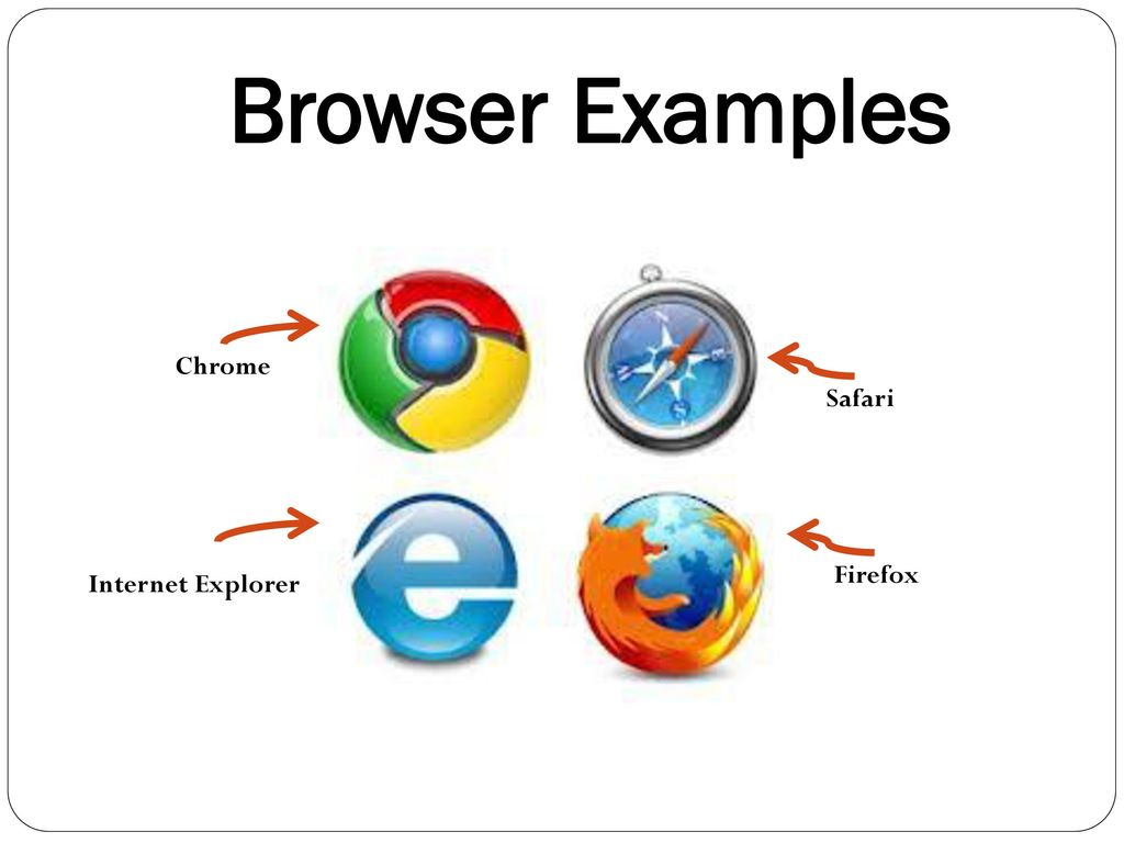 Chromium and the browser monoculture problem