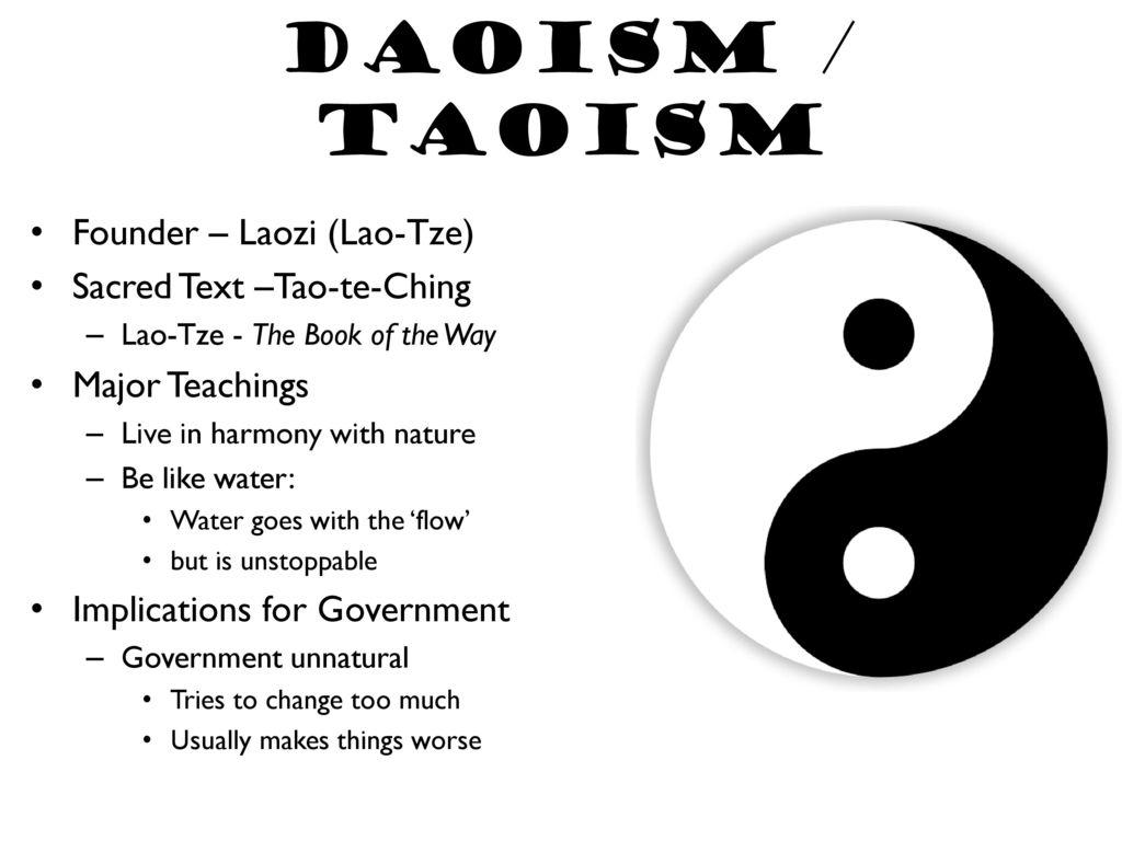 Image result for Daoism