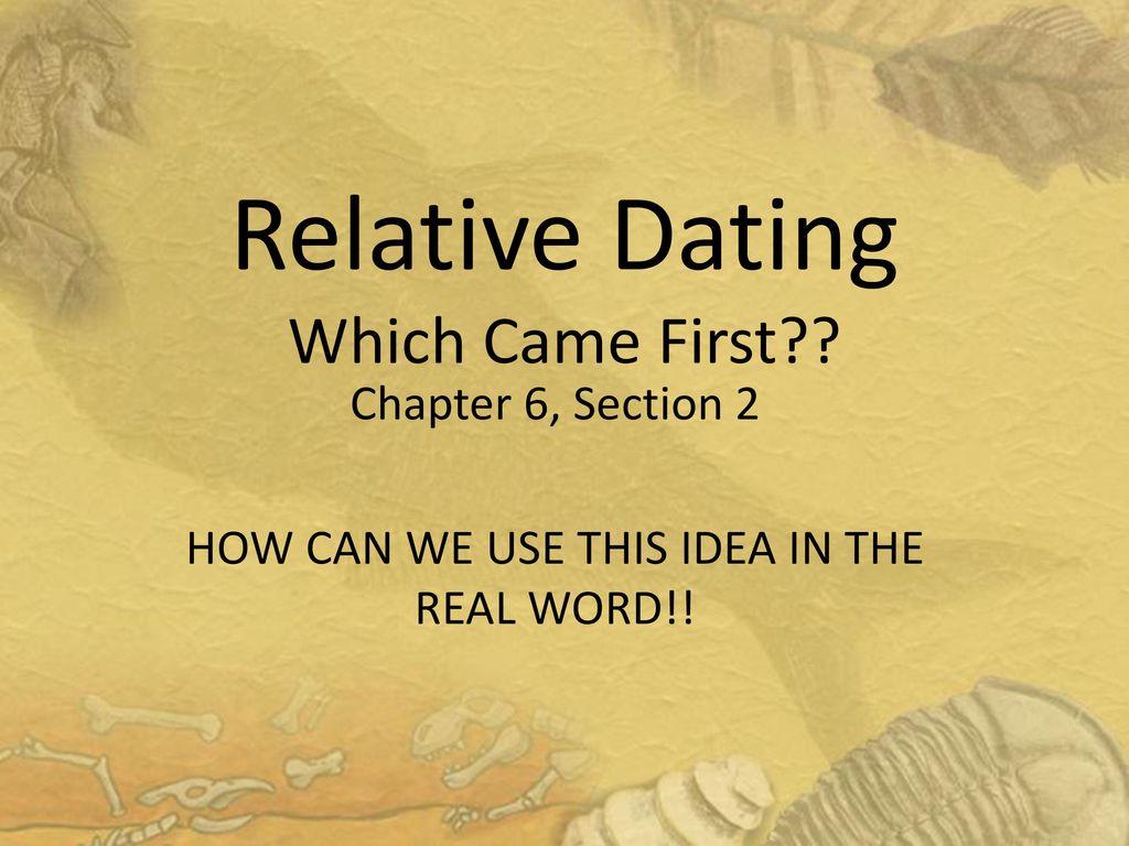Italien dating app