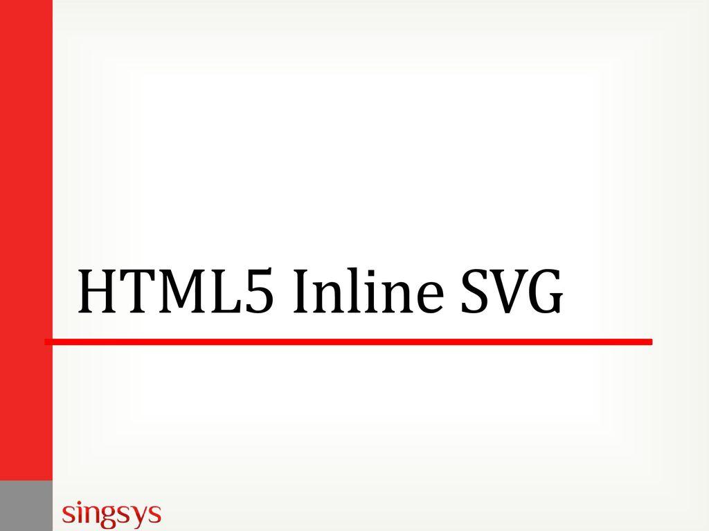 Gaurav Jaiswal Singsys Pte  Ltd  - ppt download