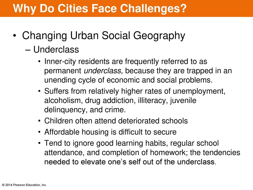 Why+Do+Cities+Face+Challenges