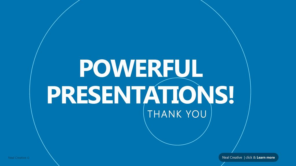 powerful presentations tips tricks ppt download