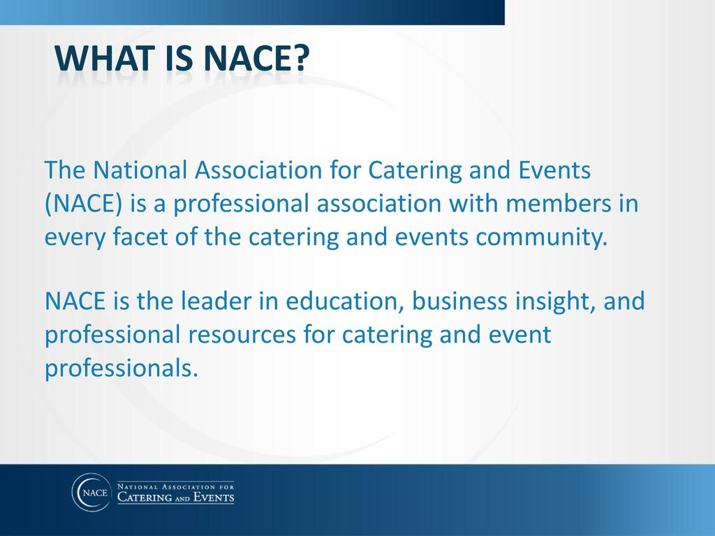 what is a professional association