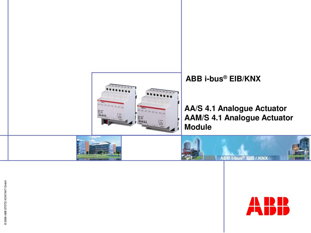 AA/S 4.1 ogue Actuator AAM/S 4.1 ogue Actuator ... Aam Wiring Diagrams on