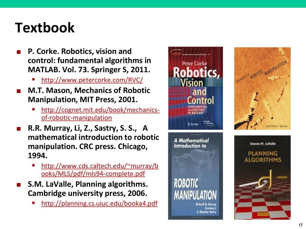 Manipulation by humans and robots - ppt download