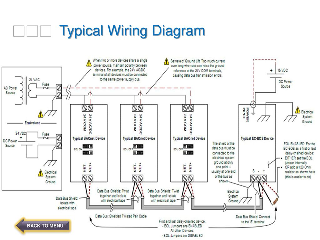 Votage Bacnet Wiring - Wiring Diagram Yer on ems controls diagram, circuit board diagram, bacnet network diagram, bacnet lighting diagram, bacnet network mstp wiring, modbus connection diagram, bacnet communication wiring, bacnet wiring guide,
