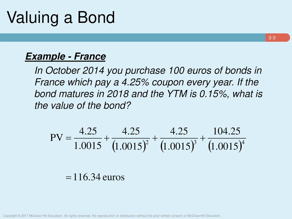 What is a bond 79
