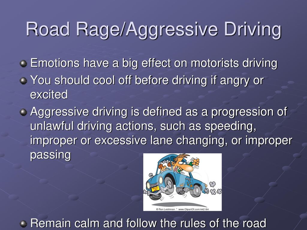 ch. 5: defensive driving smojver. - ppt download
