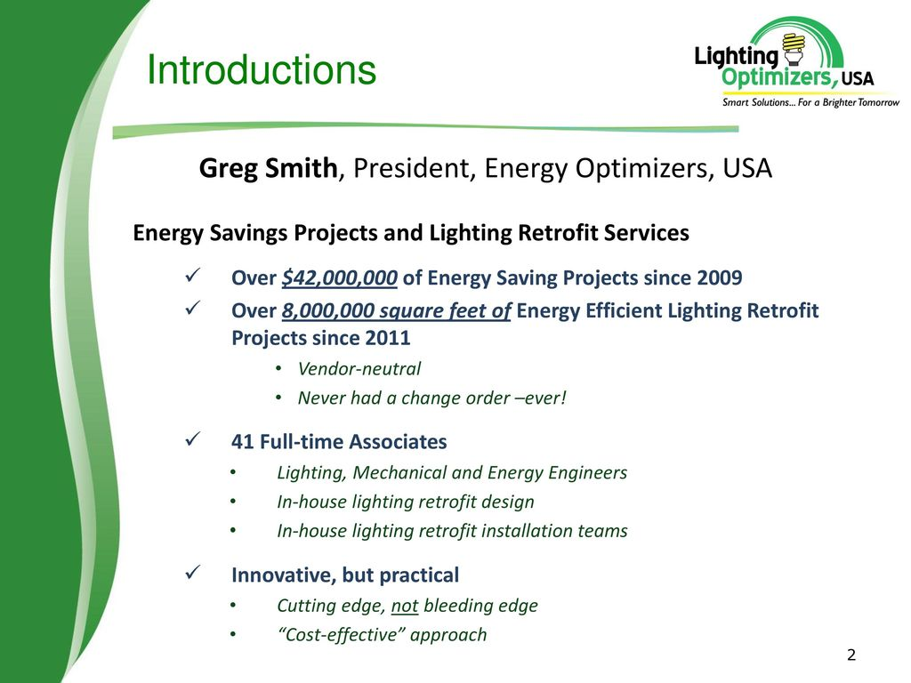 2 Greg Smith ...  sc 1 st  SlidePlayer & Society of American Engineers - ppt download