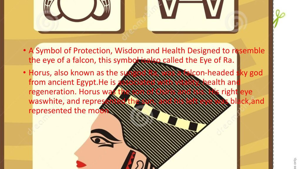Egyptian Symbols Ppt Download