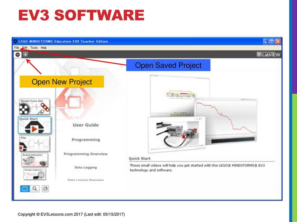 BEGINNER PROGRAMMING LESSON - ppt download