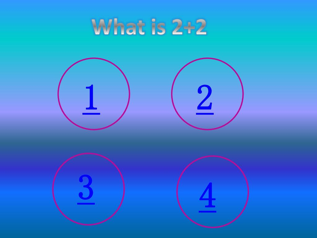 The math Game Kimberly Cruz 8th grade ppt download