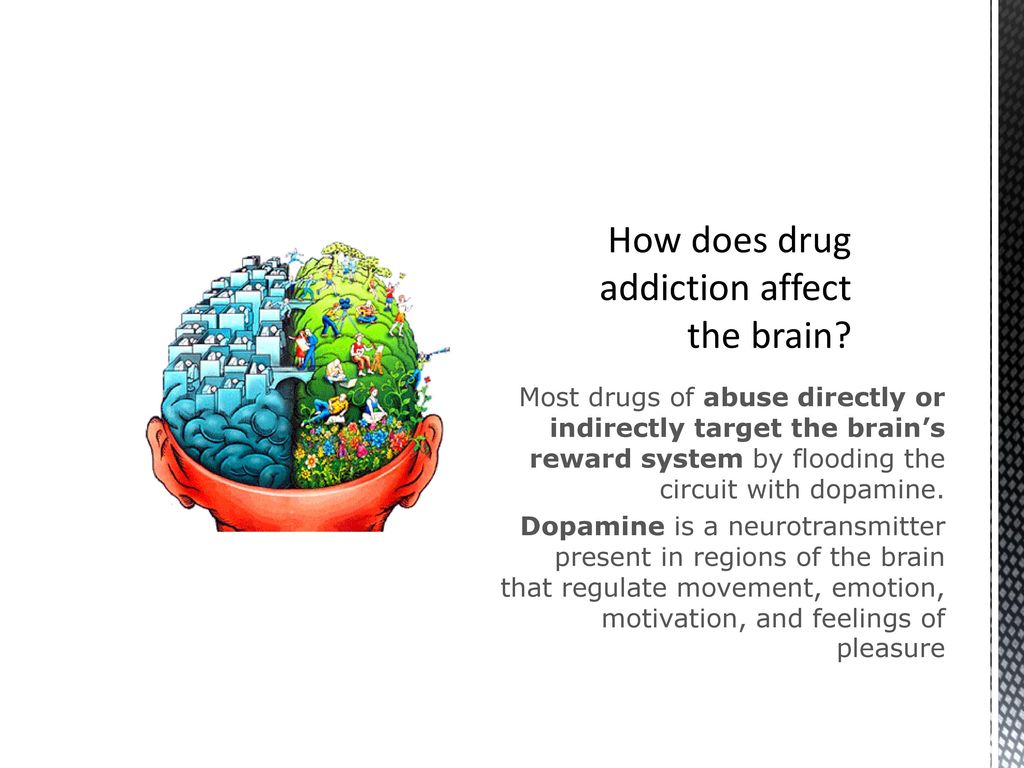 Substance Abuse Ppt Download