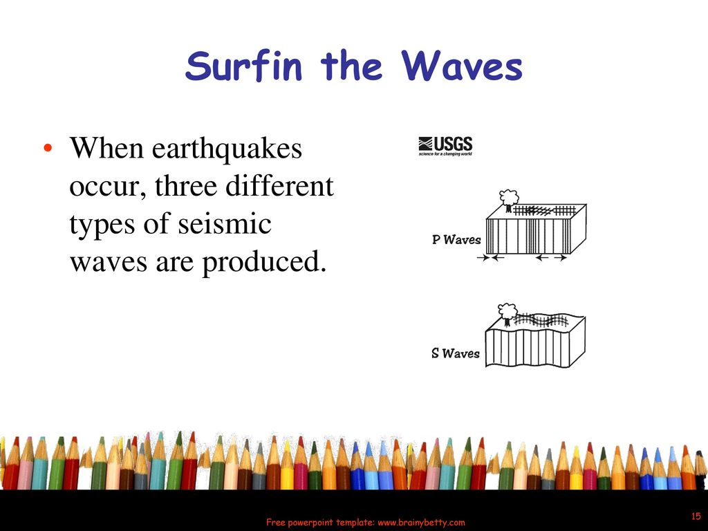 Quaking shaking earth all about earthquakes ppt download 15 free powerpoint toneelgroepblik Choice Image