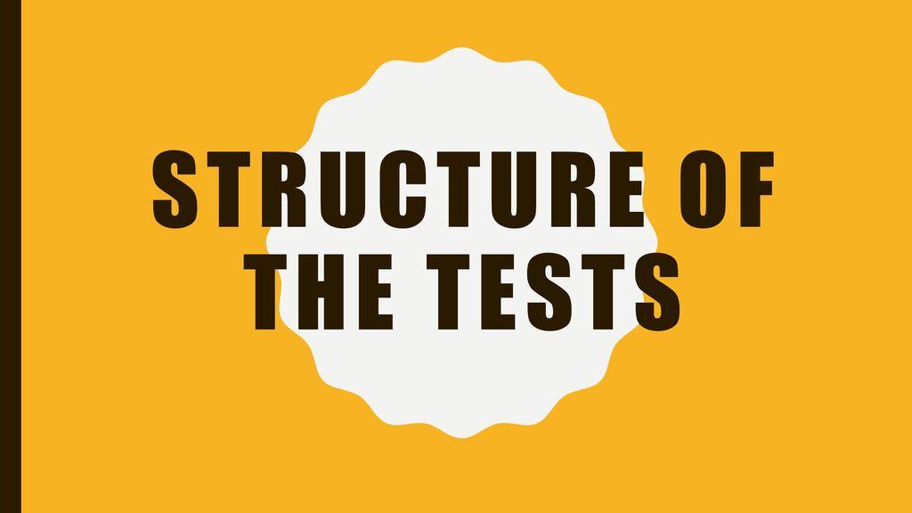 GA Milestone ELA Test Sutton Middle School ppt download
