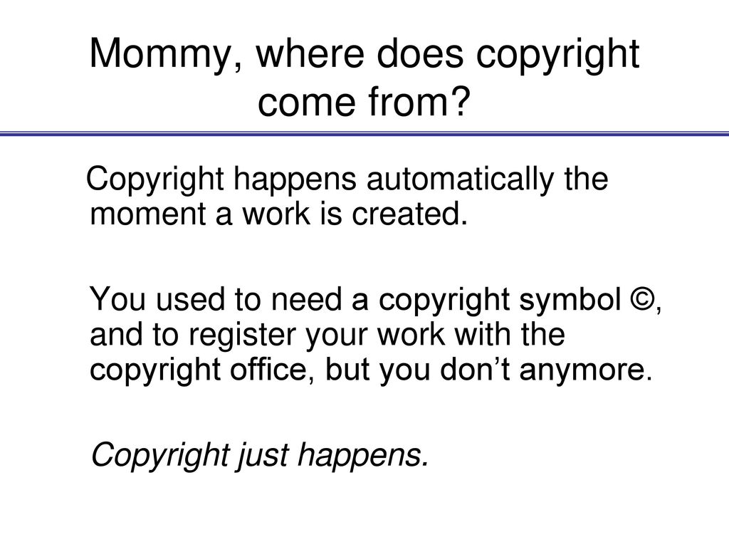 Where Is Copyright Symbol Images Meaning Of This Symbol