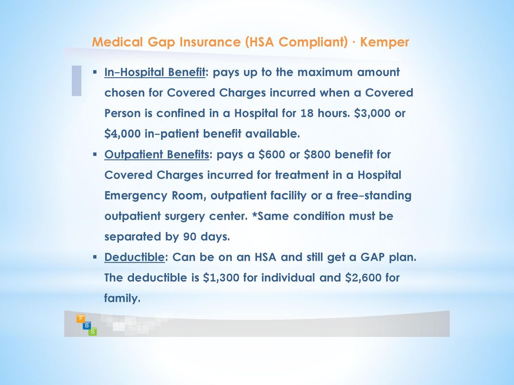 Group Health Insurance Plan Ppt Download