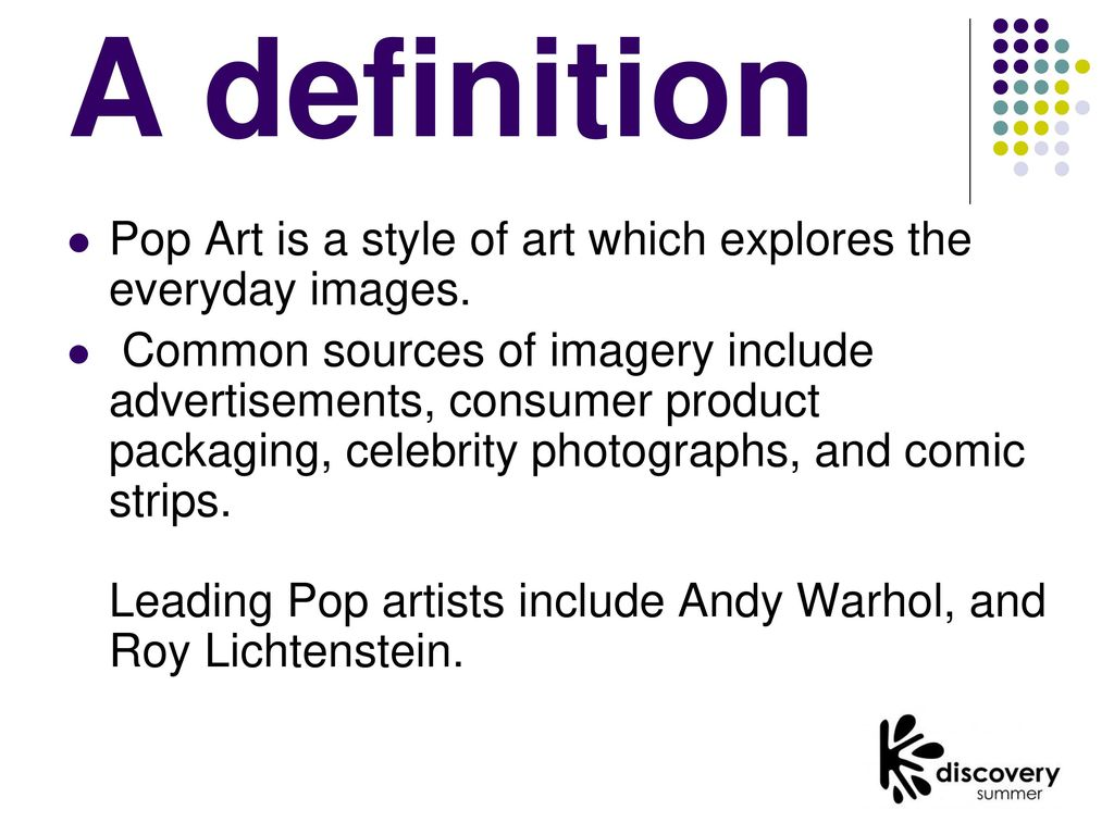 images?q=tbn:ANd9GcQh_l3eQ5xwiPy07kGEXjmjgmBKBRB7H2mRxCGhv1tFWg5c_mWT Get Inspired For Definition Of Pop Art @koolgadgetz.com.info