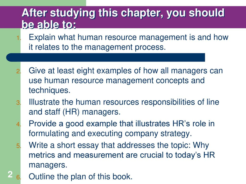 human resources functions essay Human resource plan example posted on september 10, 2013 by essayshark human resources management is a very important aspect of an organization's functions as it ensures that a company's most valuable resource is properly catered for.