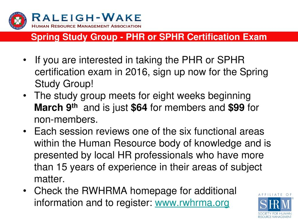 Renew Your Rwhrma Membership Ppt Download