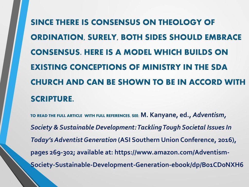 adventist elders manual ebook