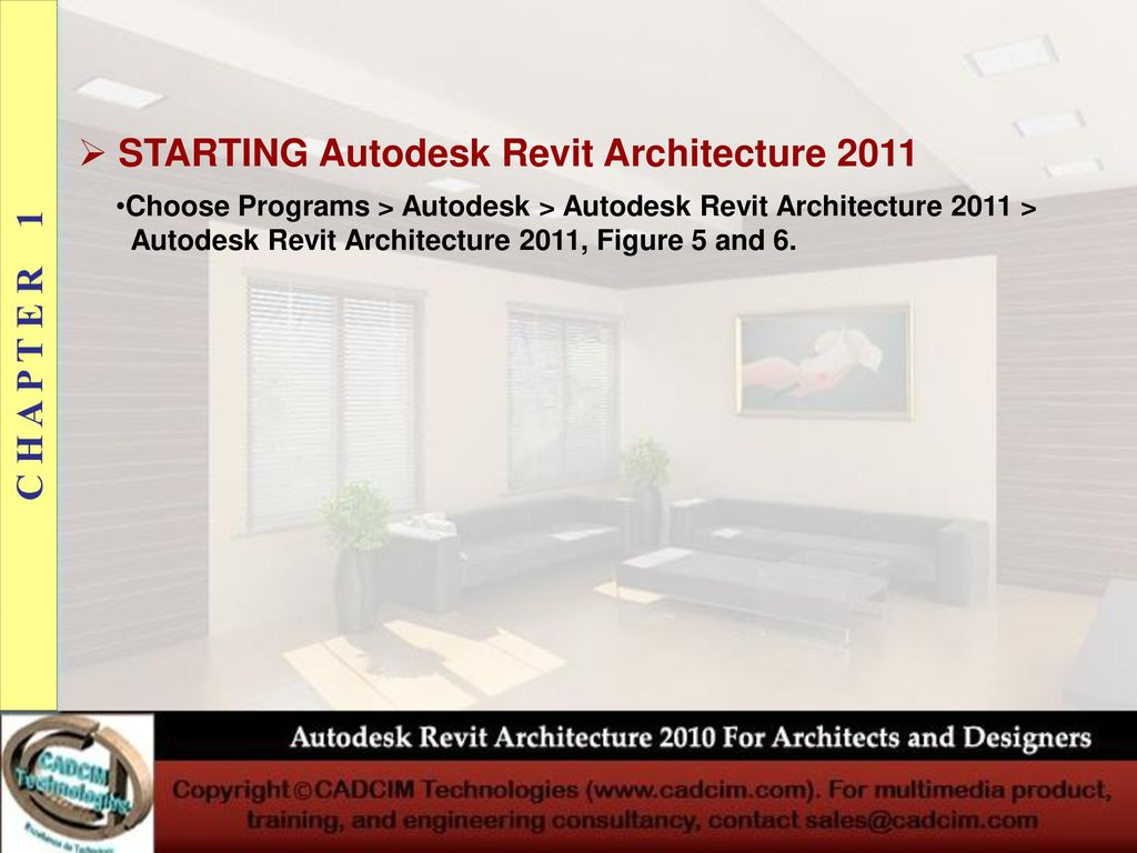 autodesk revit 2011 product key