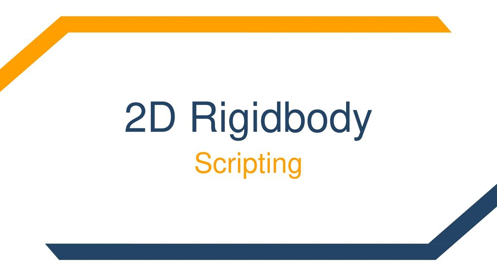 Unity Character Movement With Rigidbody
