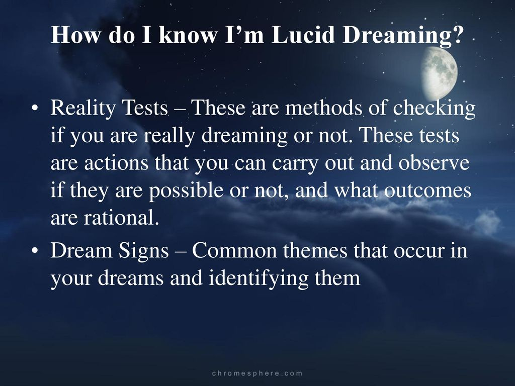 Lucid Dreams Jin Kwon Block A Psychology  - ppt download
