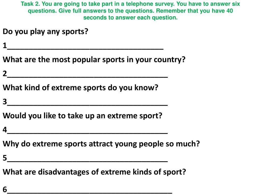 Soccer/sport/friends - ppt download