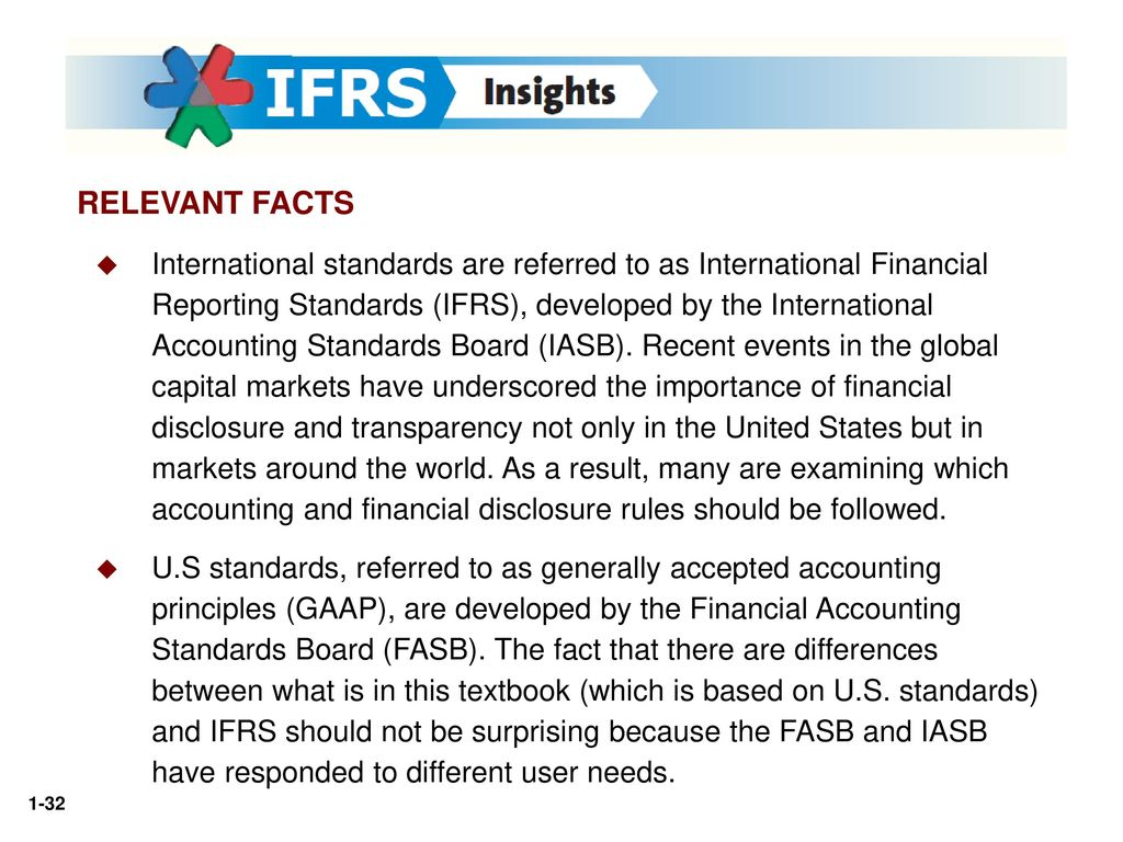 history of the relationship between fasb iasb The relationship between the sec and the faf and the fasb is an extremely important one two of my distinguished predecessors - mary schapiro and elisse walter - spoke at your dinner in 2011 and 2012.
