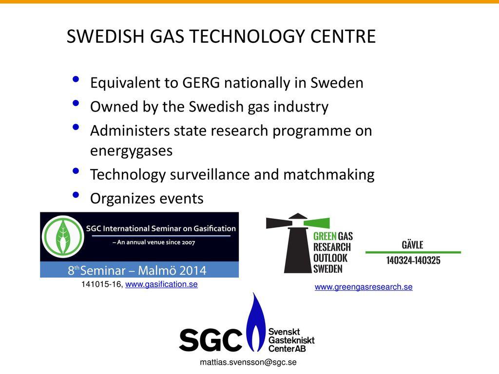 Matchmaking på svenska