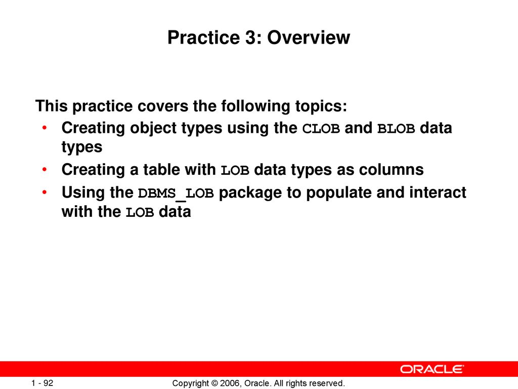 Introduction  - ppt download