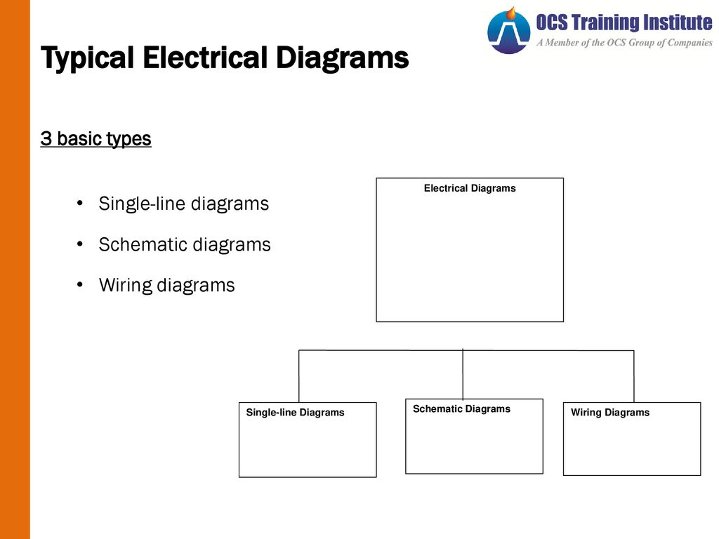 Electrical Safety Pason Energy Ppt Download Single Line Phone Wiring Diagram Typical Diagrams