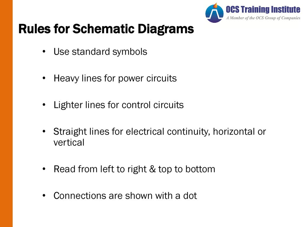 Electrical Safety Pason Energy Ppt Download Latching Continuity Tester Circuit Diagrams Schematics Electronic Rules For Schematic