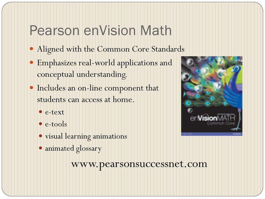 Mrs  Gerould 5th Grade Math/Science - ppt download