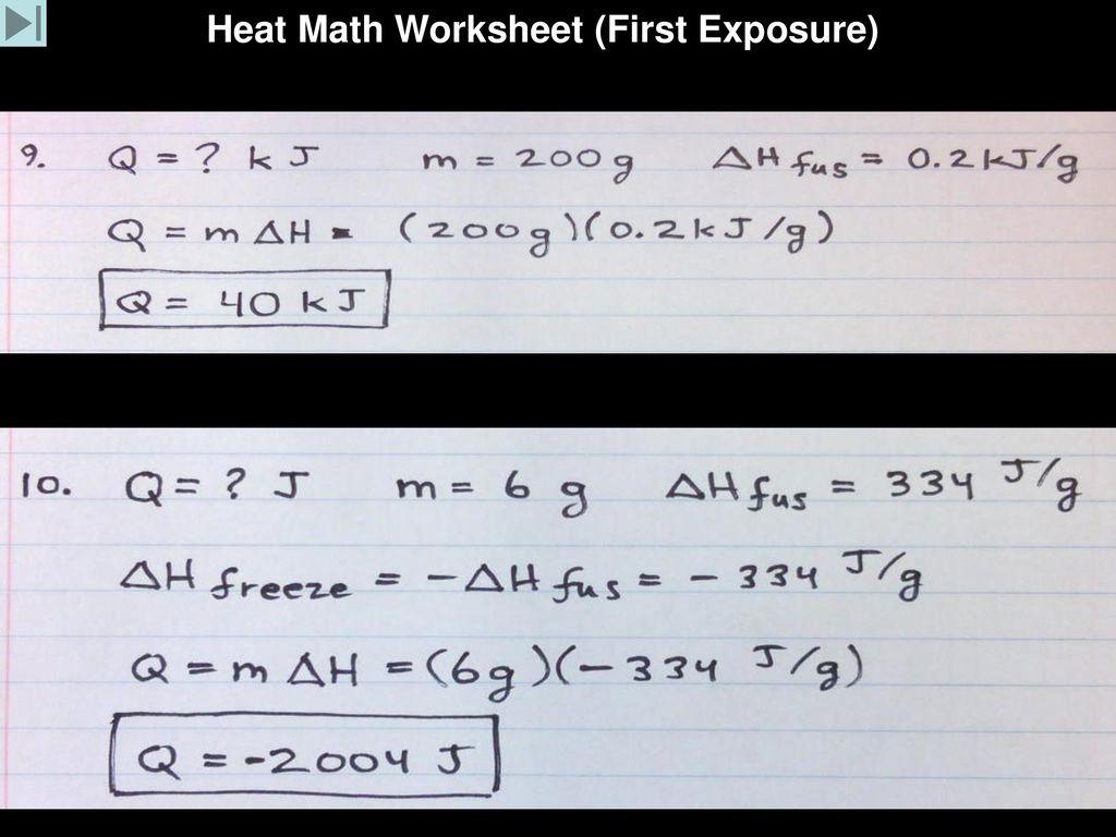 Jq Math