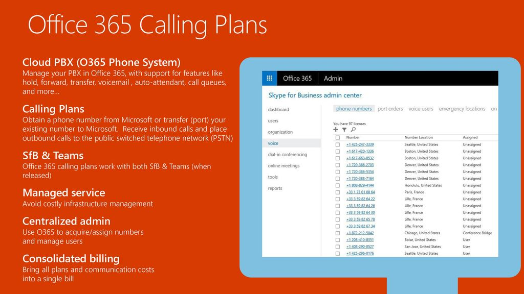 5182018 648 pm office 365 calling plans