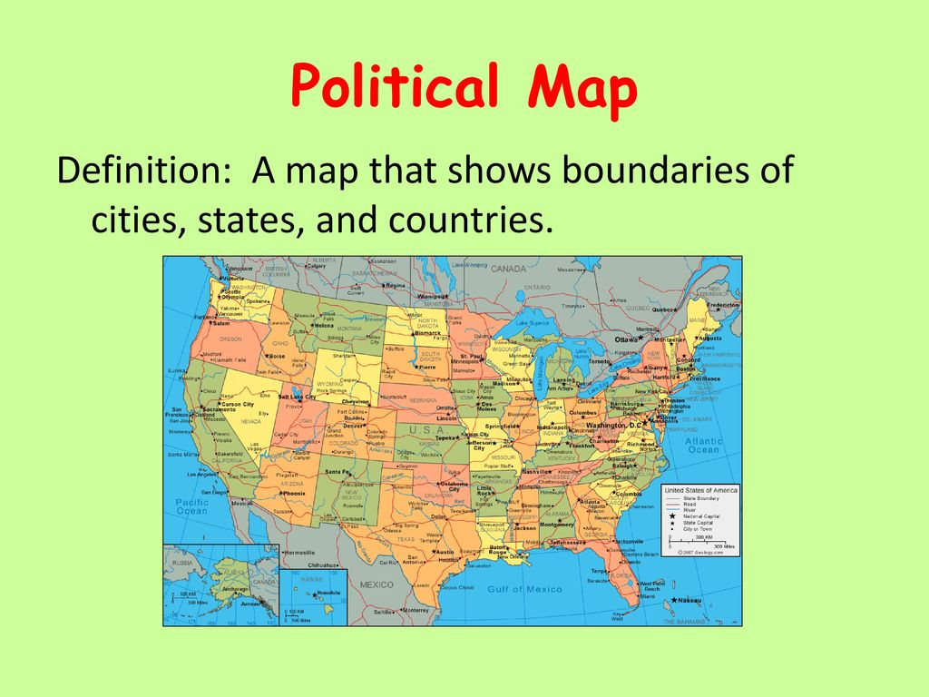 Map Definition Geography Political Map Definition Geography | woestenhoeve