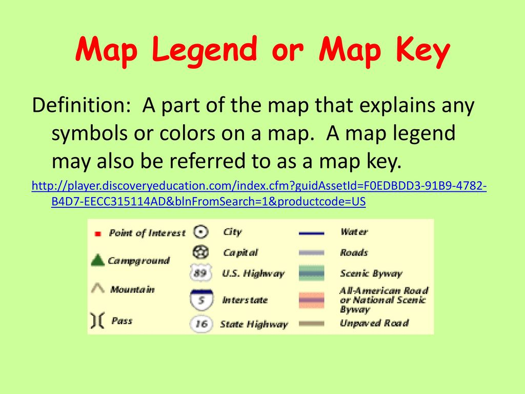 Map Legend Definition Top Definition Of Map Legend Galleries   Printable Map   New  Map Legend Definition
