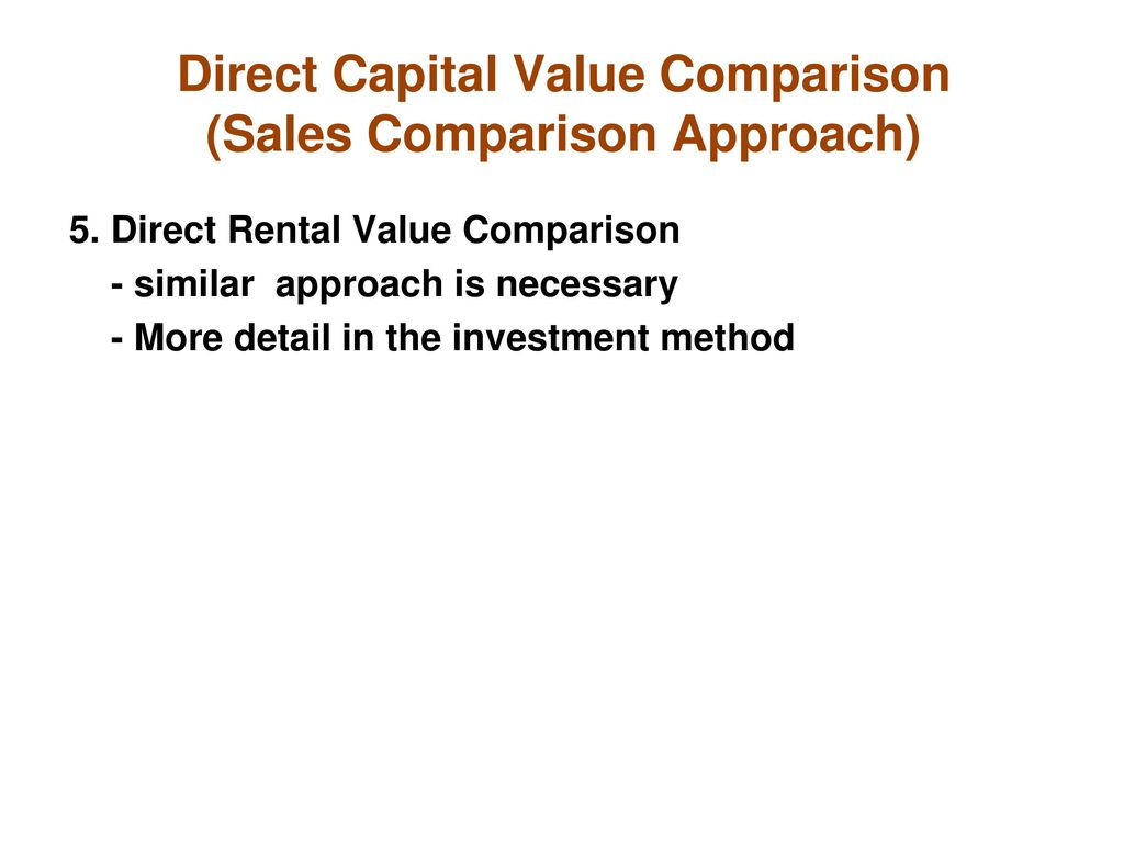 capital valuation apple co essay Banking, credit card, auto finance, and home loan products and services are offered by the capital one family of companies, including capital one bank (usa), na, and capital one, na, nmls id 453156, members fdic.
