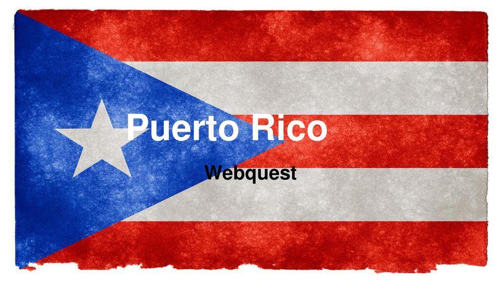 puerto rico Dating und Ehe Online-Dating-Seiten kostenlos mumbai