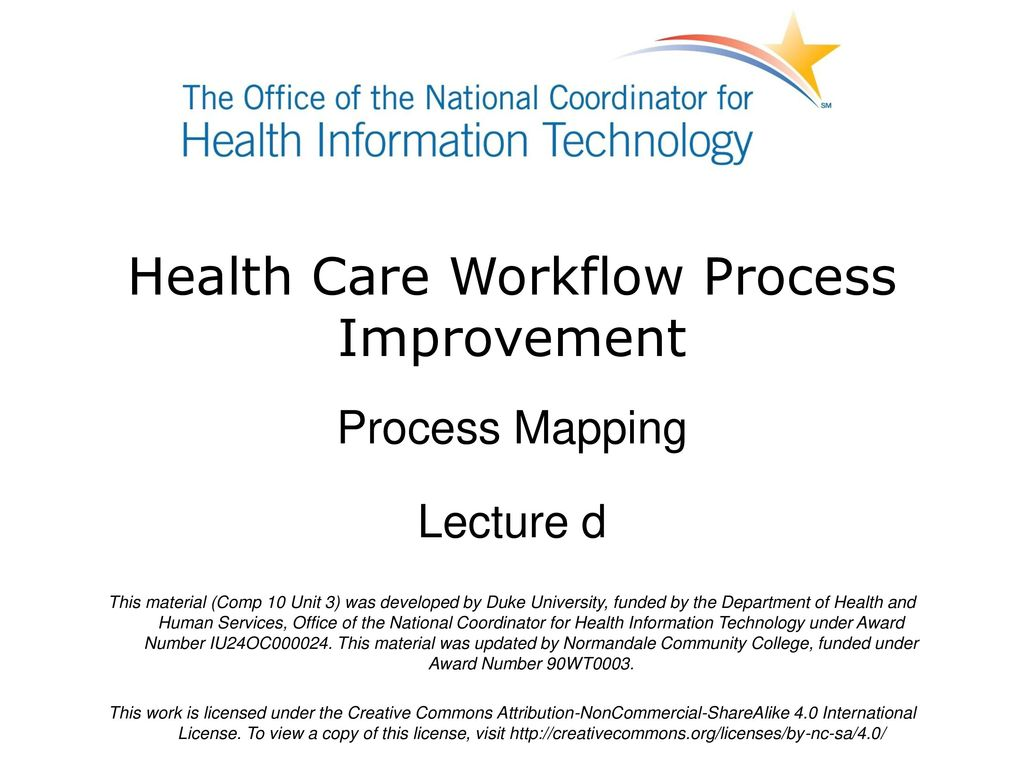 Health care workflow process improvement ppt download health care workflow process improvement ccuart Choice Image