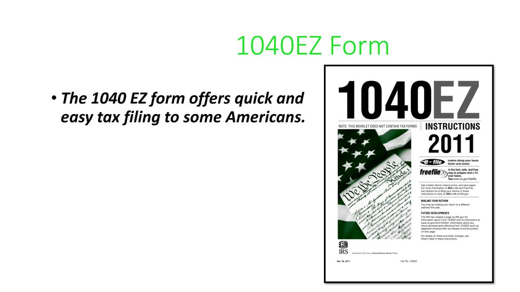 Taxes For Teens For Mrs Millers Seniors Ppt Download