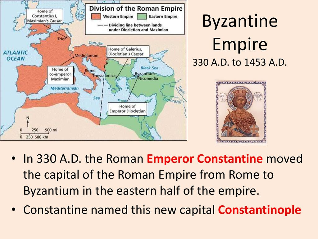 cultural heavyweights dar al-islam and the byzantine empire essay Read this essay on cultural heavyweights dar al-islam and the byzantine empire come browse our large digital warehouse of free sample essays get the knowledge you.