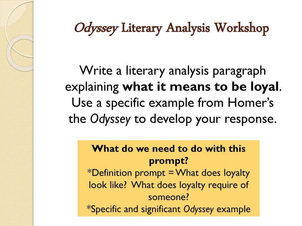 warm up: monday, oct. 9 write three compound sentences that