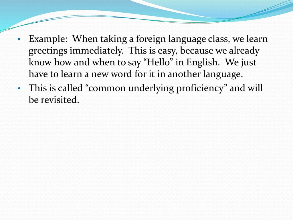 Teaching English Learners August 3 2017 Cindy Reed And Chris