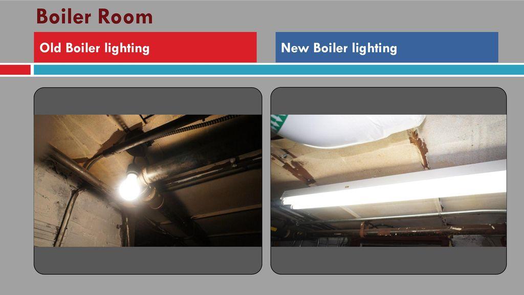 13 Boiler Room Old Boiler lighting New Boiler lighting & Boiler Room Atmospheric Boiler Power Boiler. - ppt download