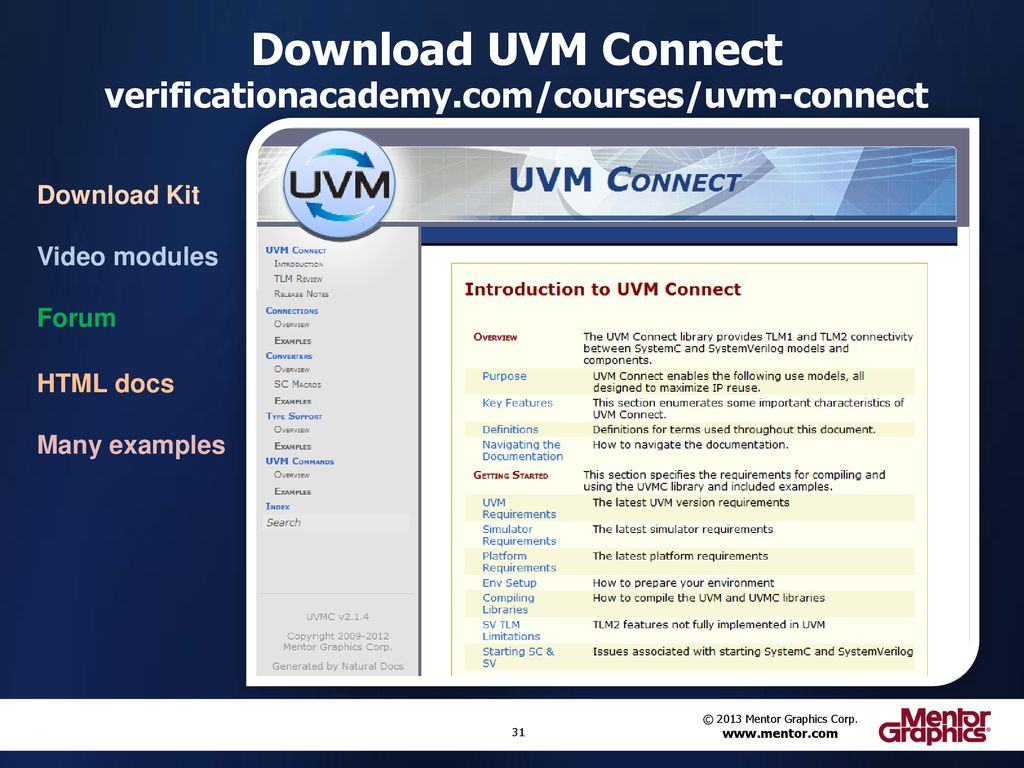 Transaction-level riending - ppt download