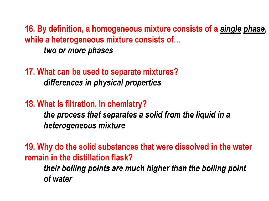 unit 2: matter and energy - ppt download