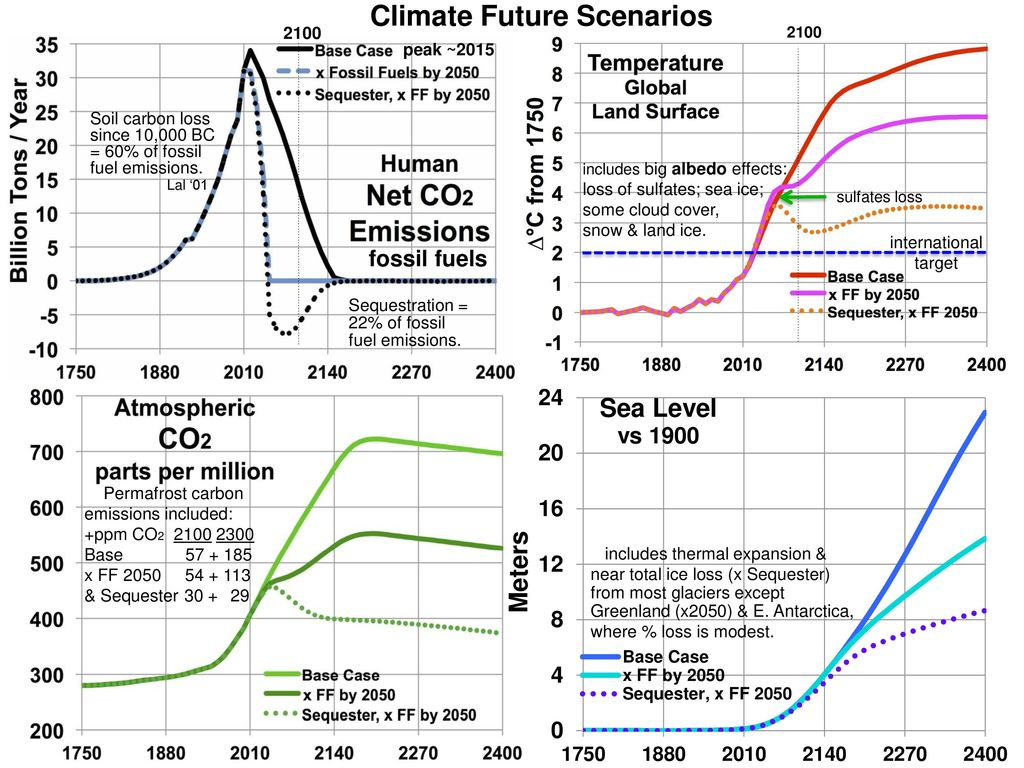 Climatic class of refrigerators: from permafrost to tropical savannas